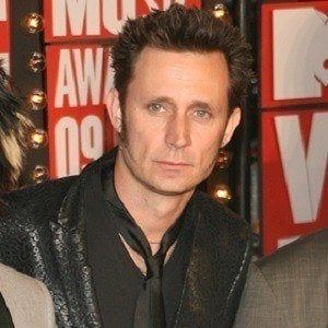 Mike Dirnt 5 of 10
