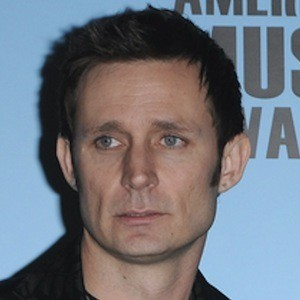 Mike Dirnt 9 of 10