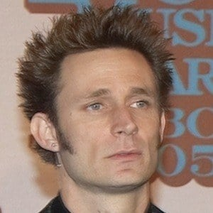 Mike Dirnt 10 of 10
