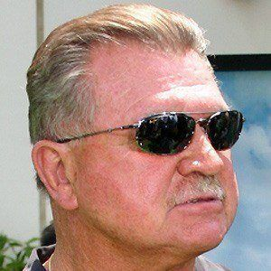 Mike Ditka 4 of 5