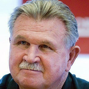 Mike Ditka 5 of 5