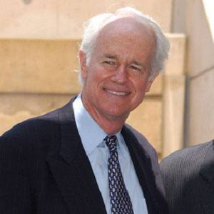 Mike Farrell 4 of 6