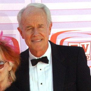 Mike Farrell 5 of 6