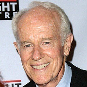 Mike Farrell 6 of 6