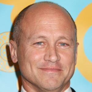 Mike Judge 5 of 7