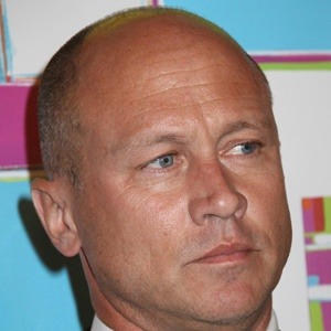 Mike Judge 6 of 7