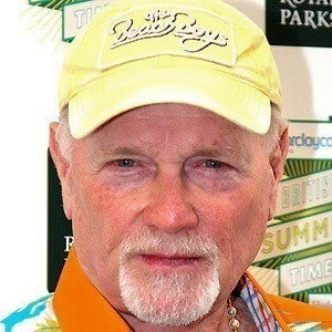 Mike Love 2 of 8