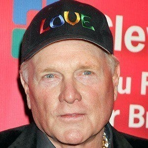 Mike Love 3 of 8