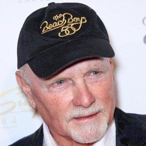 Mike Love 6 of 8