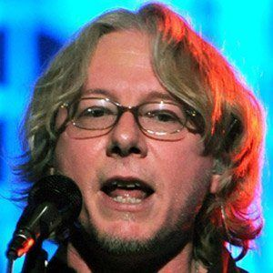 Mike Mills 3 of 5