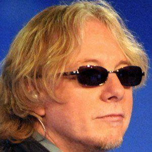 Mike Mills 4 of 5