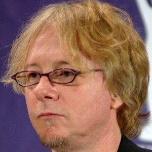 Mike Mills 5 of 5
