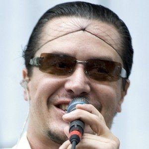 Mike Patton 4 of 6