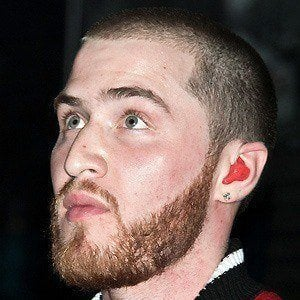 Mike Posner 5 of 8