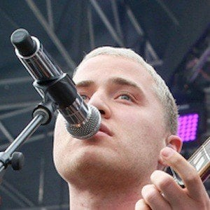 Mike Posner 8 of 8