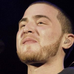 Mike Posner 9 of 10