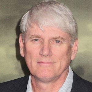Mike Richardson 4 of 4