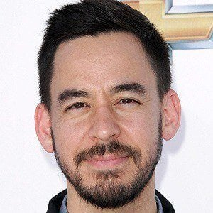 Mike Shinoda 3 of 10