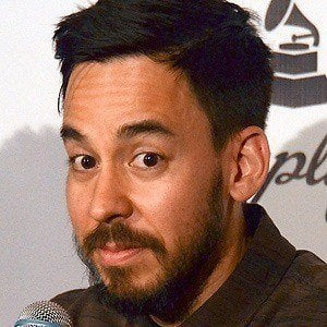 Mike Shinoda 5 of 10
