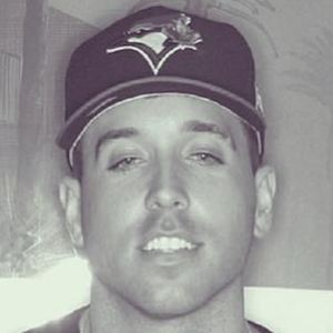 Mike Stud 7 of 9