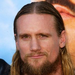 Mike Vallely 2 of 4