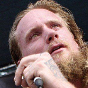 Mike Vallely 3 of 4