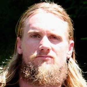 Mike Vallely 4 of 4