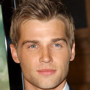 Mike Vogel 5 of 10