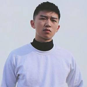 Mike Wu 2 of 6