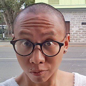 Mikey Bustos 3 of 6