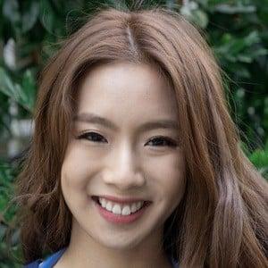 Miki Rai 2 of 5