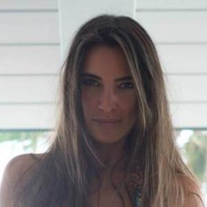 Mila Kaladjurdjevic 4 of 10