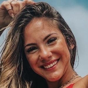 Milena Hissnauer 5 of 10