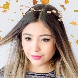 Mileyka Nicole 9 of 9