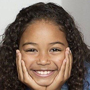 millie davis movies and tv shows