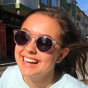 Millie Innes 5 of 6