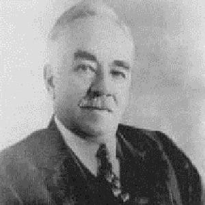 Milton S. Hershey 3 of 3