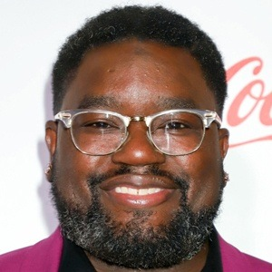 Lil Rel 3 of 10