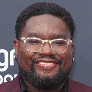Lil Rel 4 of 10