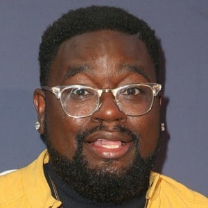 Lil Rel 5 of 10