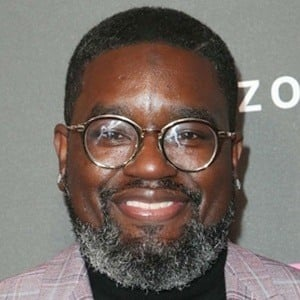 Lil Rel 7 of 10