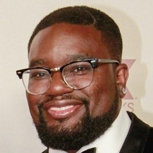 Lil Rel 9 of 10