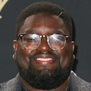 Lil Rel 10 of 10