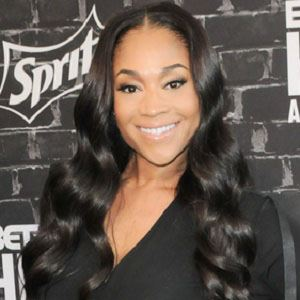 Mimi Faust 2 of 4