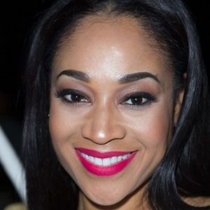 Mimi Faust 3 of 4
