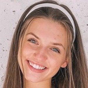 Mimi Drabik 2 of 10
