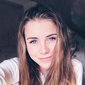 Mina Jacobsen 5 of 6