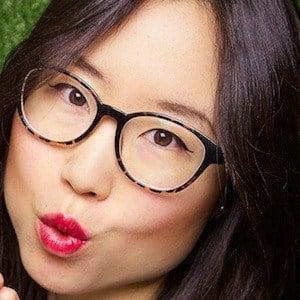 Mina Oh 2 of 5