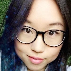Mina Oh 3 of 5