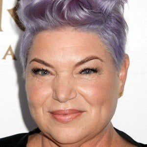 mindy cohn pictures